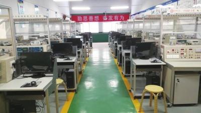 cad工业设计,原型制作,焊接,机电一体化,计算机平面设计,信息网络布线
