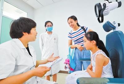 郑州大学第一附属医院的干细胞移植术治疗帕金森病等新技术居国际领先