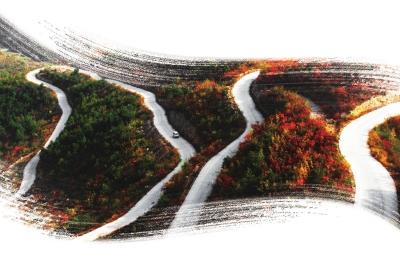 http://www.wzxmy.com/shishangchaoliu/11169.html