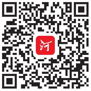 http://www.qojzsf.live/qiche/1076577.html