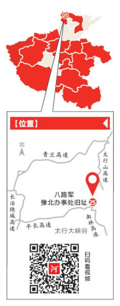 /jiaoyu/139024.html