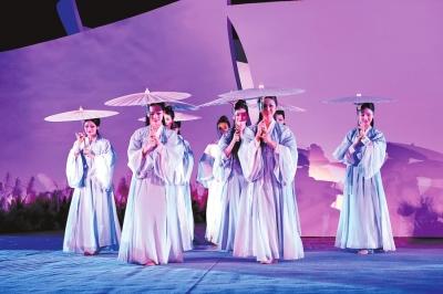 http://www.wzxmy.com/shishangchaoliu/24265.html