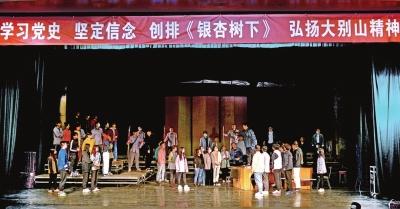 歌剧排行榜_2021国际歌剧大奖提名名单公布