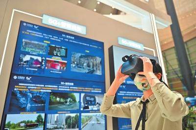截至4月底,河南省已开通5G基站4.67万个