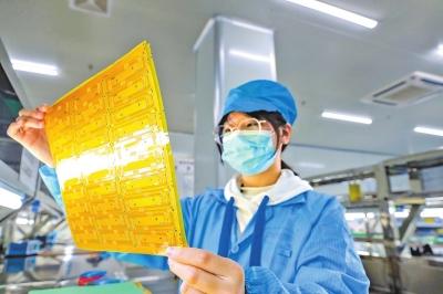 河南:首批10家产业研究院揭牌