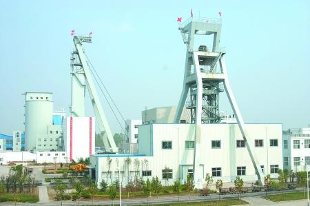 深圳市迈世通科技有限公司天然气探头sc6108接线图