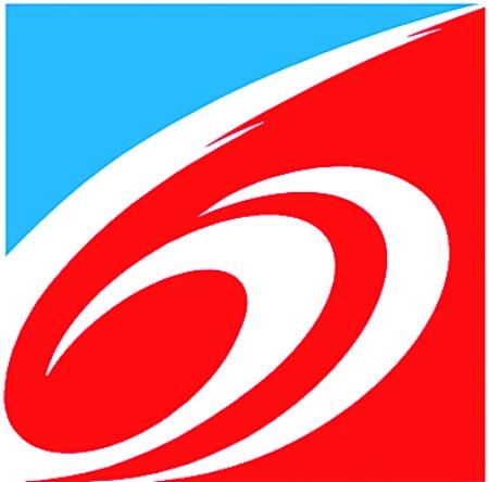 logo 标识 标志 设计 矢量 矢量图 素材 图标 450_444