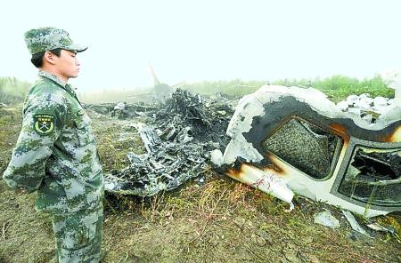经核实,失事飞机属中国民航机队统括保单标的,由人保财险,太保财险