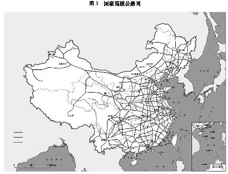 呼包鄂gdp_十大最有钱城市 京沪资金总量超10万亿 下一批 致富 城市在哪里