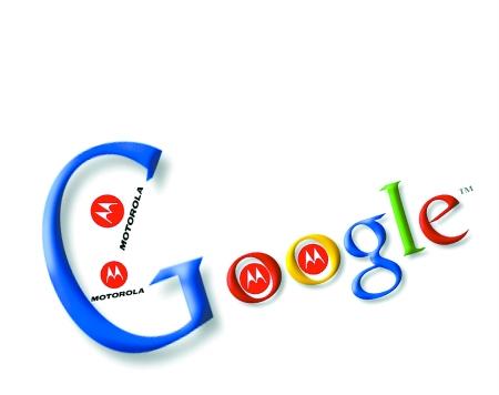 logo logo 标志 动漫 卡通 漫画 设计 头像 图标 450_356