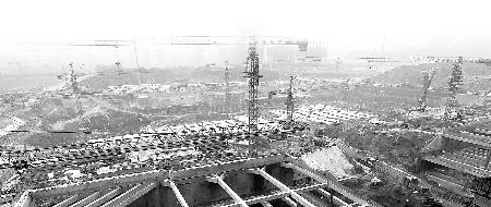 郑州城镇居民消费支出结构