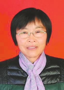 水利工作者的中国梦