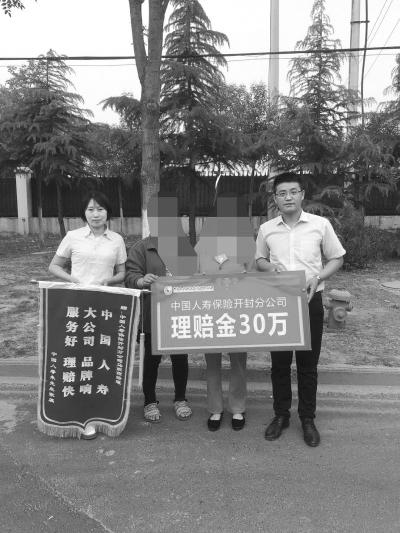 http://www.qwican.com/jiaoyuwenhua/1093252.html