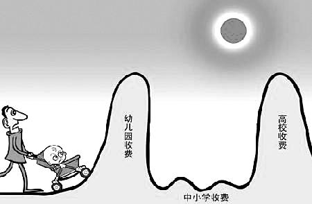 芜湖新闻网|幼儿园开始晨检