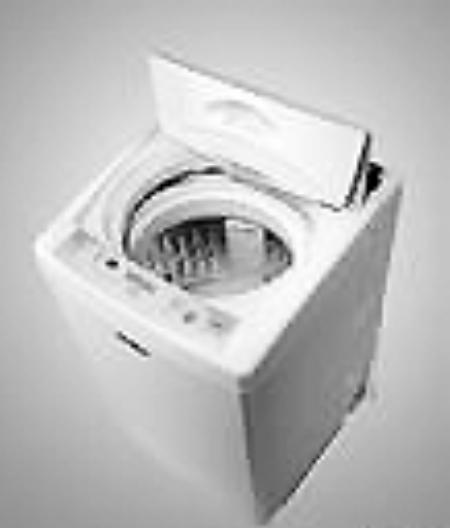 洗衣机不排水 br/>自己动手维修