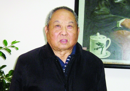 一位老共产党员的红色记忆 - 静雪苑 - 静雪苑