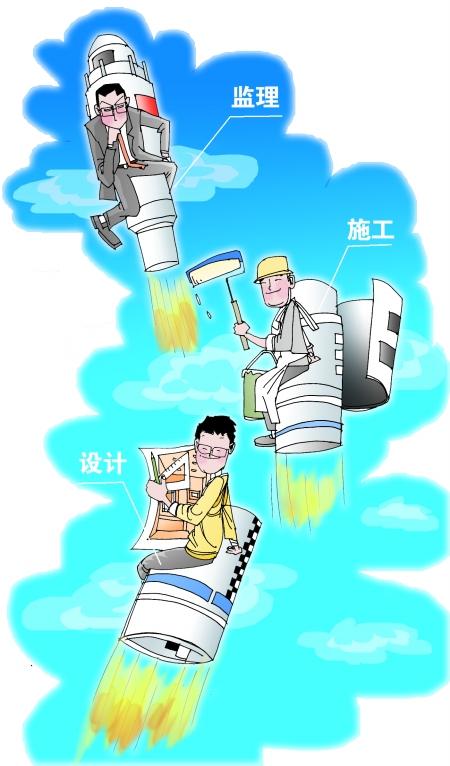 动漫 卡通 漫画 设计 矢量 矢量图 素材 头像 450_766 竖版 竖屏