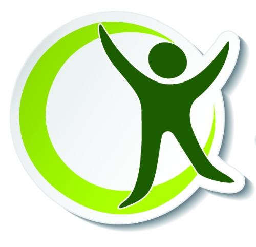 logo logo 标志 设计 矢量 矢量图 素材 图标 500_482