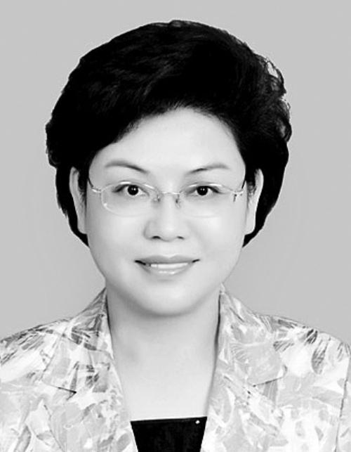 刘铁男不再担任能源局局长继续担任发改委副