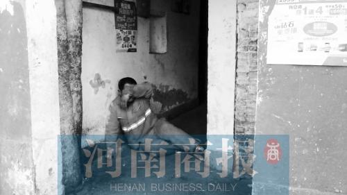 http://www.weixinrensheng.com/sifanghua/2434594.html