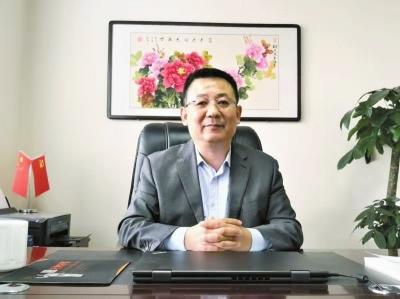 /tongzhuangmuying/436977.html