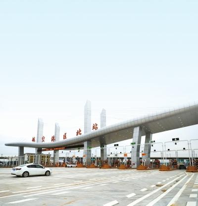 郑州航空港区张庄有多少人口_郑州港区张庄规划图
