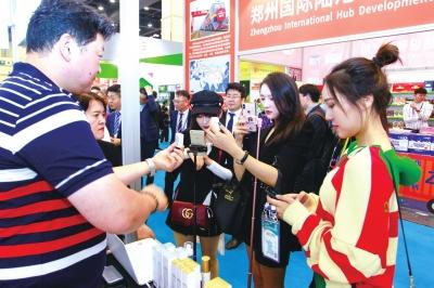 http://www.shangoudaohang.com/jinrong/219274.html