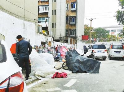 华夏区为例以郑州市当时明月在雪