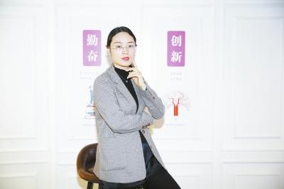 2017年,郑州市女企业家协脱钩换届,薛荣担任长.极品飞车教程10图片