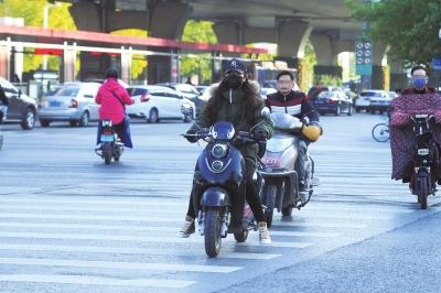 2014中国幸福城市排行榜、旁观流