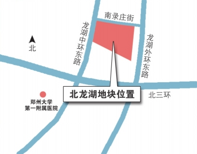 /zhengzhou/146452.html