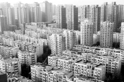 郑州市住房公积金_2020年起郑州市公积金贷款政策调整_中部纵览