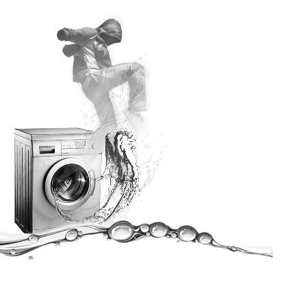 容声洗衣机xqb56-2003s电路图