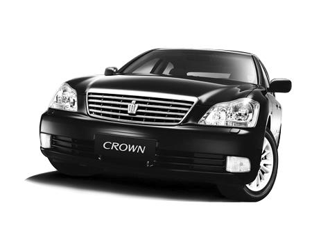 """州世纪鸿图丰田汽车销售服务有限公司举行了""""全新皇冠 大器 至所未高清图片"""
