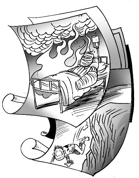 简笔画 设计 矢量 矢量图 手绘 素材 线稿 450_575 竖版 竖屏