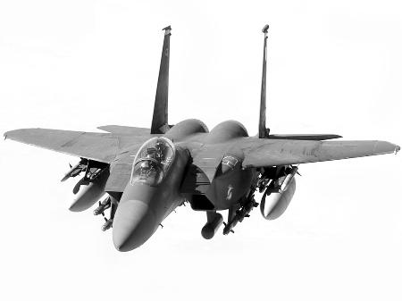 """私人飞机""""骚扰""""奥巴马专机"""