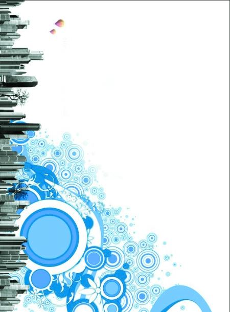 背景 壁纸 设计 矢量 矢量图 素材 450_610 竖版 竖屏 手机