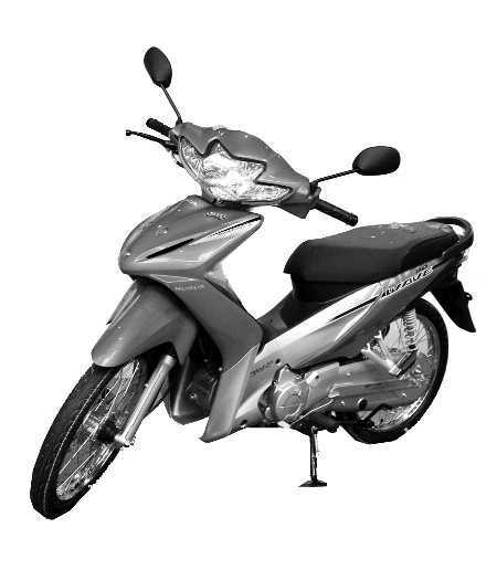 第九届中国国际摩托车博览会在重庆举行,新大洲本田在会上发布了战神、Plim电喷弯梁车、CB125三款新品。截至今日,新大洲本田18个产品系列搭载着5款全新发动机,引领行业动力换代,加速行业动力技术革命。   截至今年年底,所有上市的摩托车必须达到国三排放标准,摩托车行业正式进入国三时代。作为摩托车环保领域的领跑者,新大洲本田自2006年就启动了国三排放标准和燃油蒸发对应工作,并于2007年推出国内首款国三产品飞梦,比国家标准整整提前了3年。   该公司营业部部长牛俊武介绍说:新大洲本田不仅将国三对应作