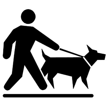 象征法治的动物