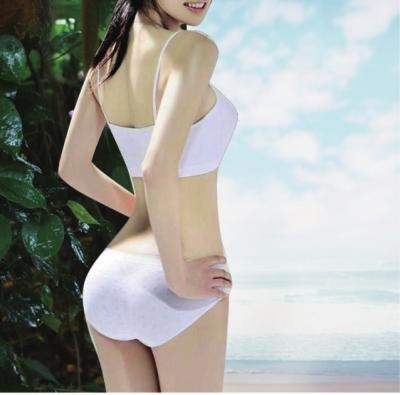 完美身材好身材美女图片迪厅好身材的美女身材最完美