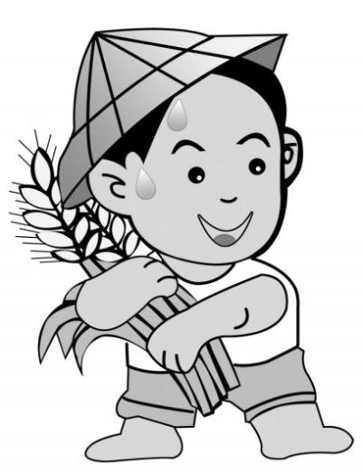 动漫 简笔画 卡通 漫画 手绘 头像 线稿 400_523 竖版 竖屏