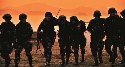 军事目标_以色列空袭叙利亚境内军事目标