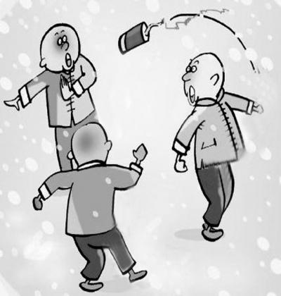 爸爸画像简笔画_搜漫画
