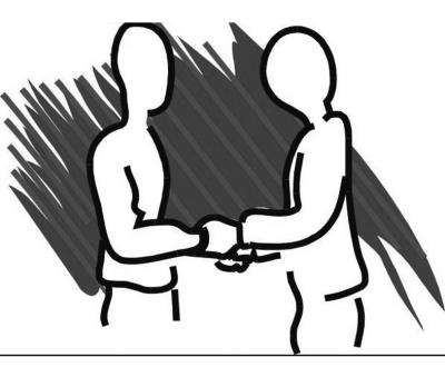 动漫 卡通 漫画 设计 矢量 矢量图 素材 头像 400_339