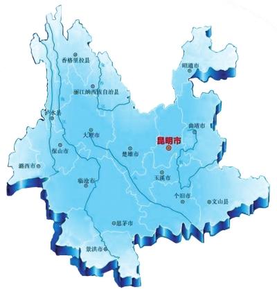 地图 400_424