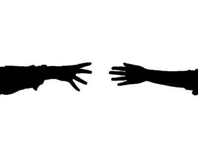 表示放手的头像