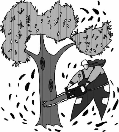 动漫 卡通 漫画 设计 矢量 矢量图 素材 头像 400_445