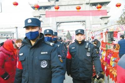 记者胡斌通讯员孙伟博吕海龙摄影报道