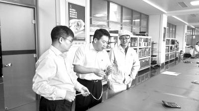 http://www.k2summit.cn/shehuiwanxiang/1595747.html