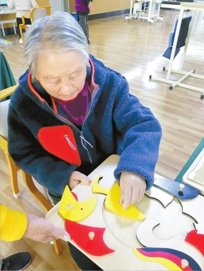 http://www.7loves.org/jiaoyu/1594193.html